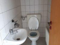 Haus: WC