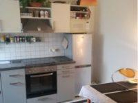 Küche1 - 17.07.19