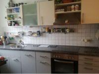 Küche2 - 17.07.19