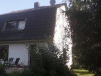 Haupthaus