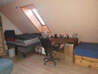 Studio DG