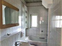 Badezimmer Haus 2