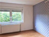 Schlafzimmer Wohnung 31